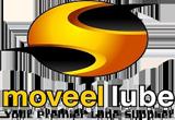 Moveel Lube